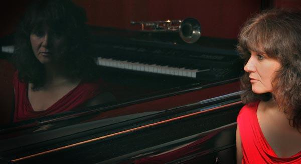Hildegun_piano_600