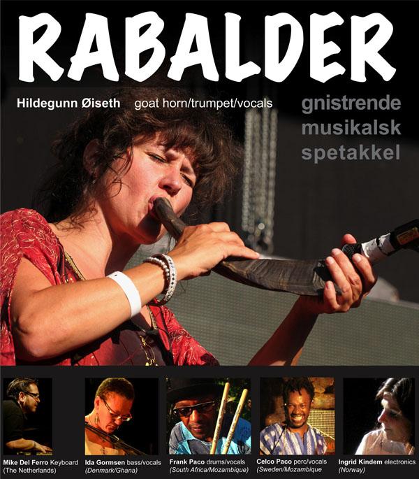 Rabalder_nettside