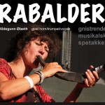 Rabalder_nyhet